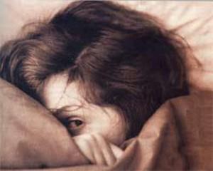 social-anxiety-disorder-myth