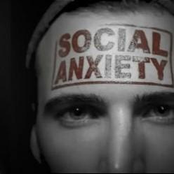 socialanxiety