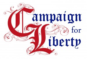 campaign_for_liberty