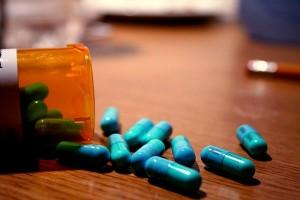 pills-4