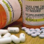 adhd-drug-concerta-methylphenidate