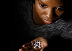 drugging-kids-california-foster-kids-600