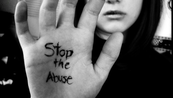 stop-the-abuse-judge-rotenberg-center