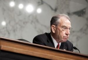 Senator-Charles-Grassley.com_