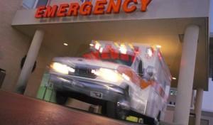 emergency-room-visits-psychiatric-drugs