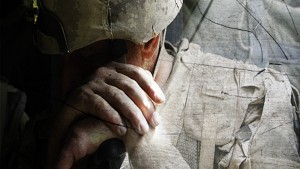 military-suicides-drugging-the-military-600