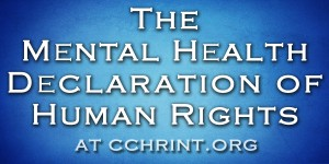 cchr-mental-health-declaration-of-human-rights