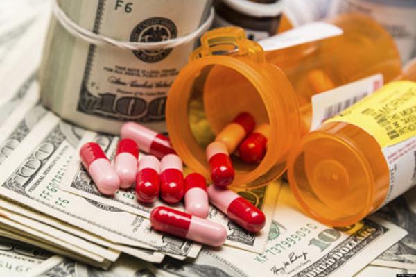 pills-money-nami