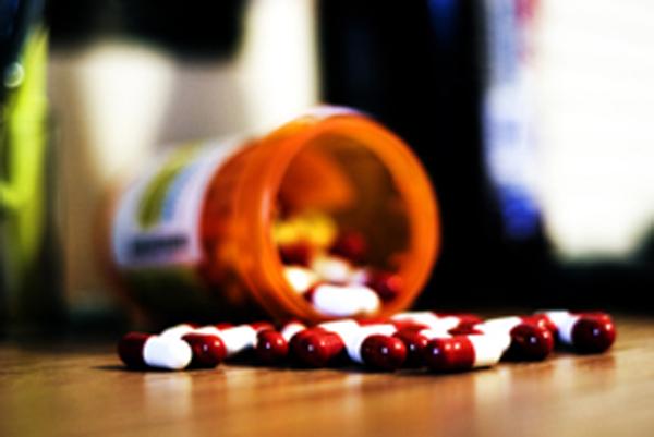 psychiatric-drugs