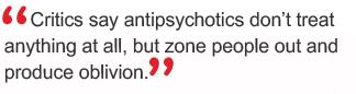 abilify-antipsychotics