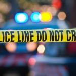 police-line-crime-scene