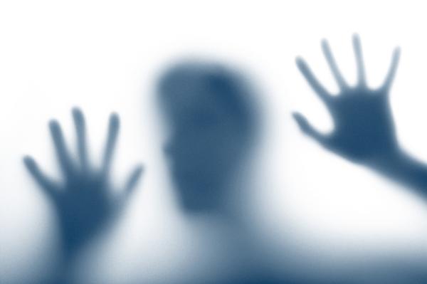 psychiatric-institution-abuse
