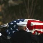 military-suicides-epidemic