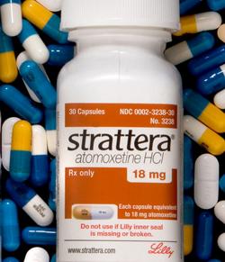 Картинки по запросу purchase atomoxetine with prescription