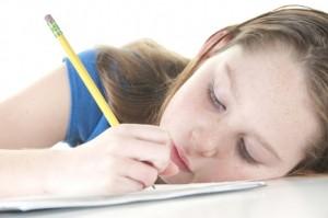 ADHD article pic