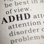 ADHD article pic2