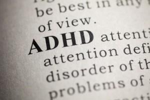ADHD article pic2