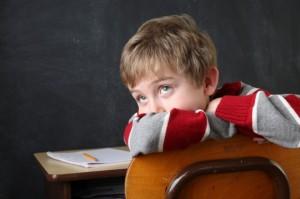 ADHD article pic3