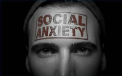 Why Is There An Anti-psychiatry Movement? | CCHR International