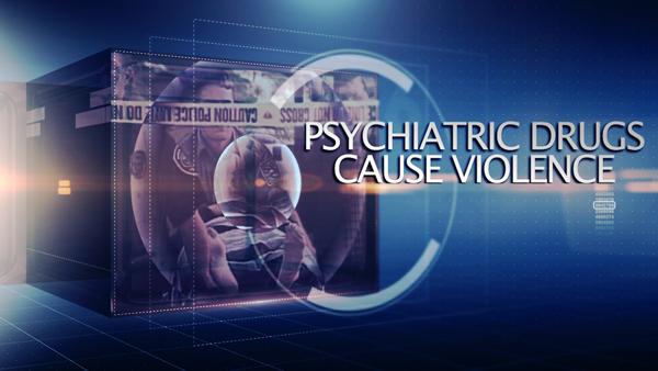 psych-drugs-violence