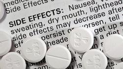 side-effects-250