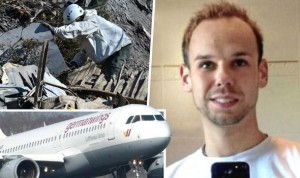 Germanwings-pilot-Andreas-Lubitz-567000