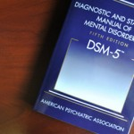 dsm-psychologists-antipsychiatry
