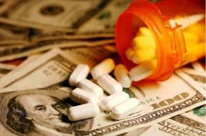 psychiatric-drugs-money
