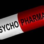 psycho-pharma