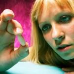 flibanserin-antidepressant