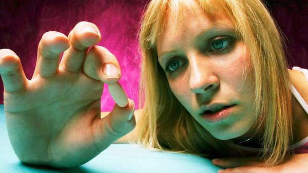 flibanserin-antidepressivo