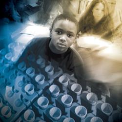 south-african-children-being-prescribed-stimulants