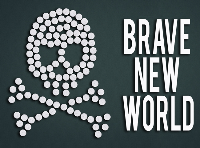 brave new world utopia Brave new world utopia or dystopia (showing 1 50 of 171) goodreads topic show 18173 dystopia url q webcache it gave us the concept of test tube babies, an.