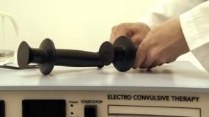 ect-machine-650