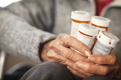 """""""Eleven studies have been published so far concerning benzodiazepine use and of the risk of dementia disorders; nine of these studies concluded these drugs have a deleterious effect...."""""""