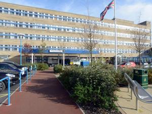 sunderland-hospital-300