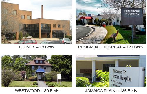 hospitals-under-invest