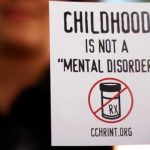 Childhood-Not-Mental-Disorder