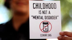Childhood-Not-Mental-Disorder