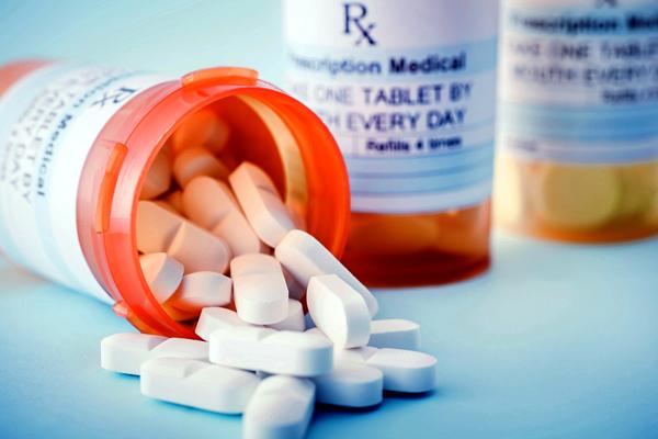 prescription-pills-600