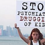 stop-psych-drugging-of-kids-2