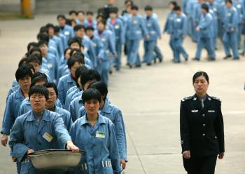 china-falun-gong-labor-camps