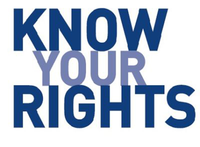 parents-know-your-rights