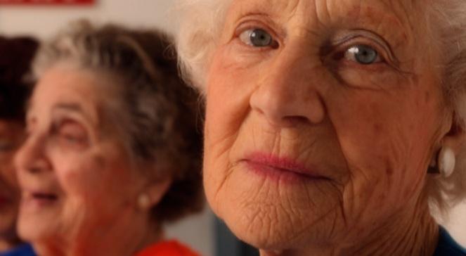 Remeron Side Effects Elderly