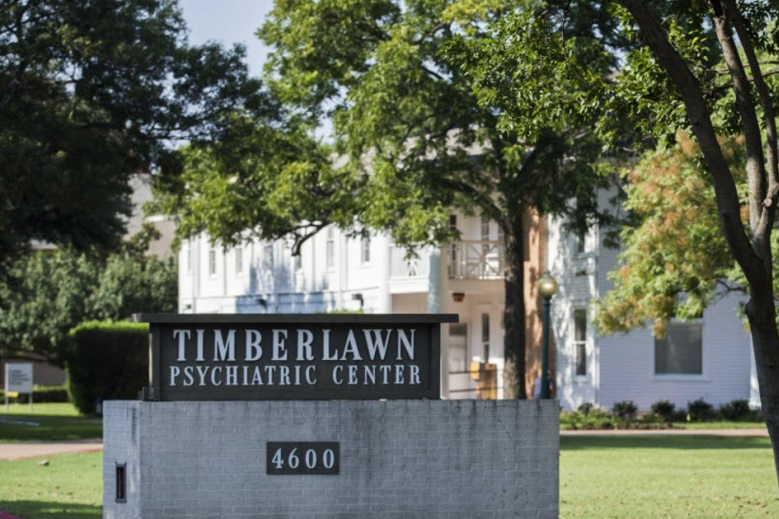 Psychiatric Hospital Rife With Sexual Assault Allegations