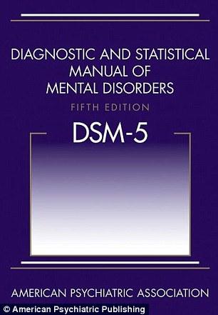 Mood disorders in children dsm v