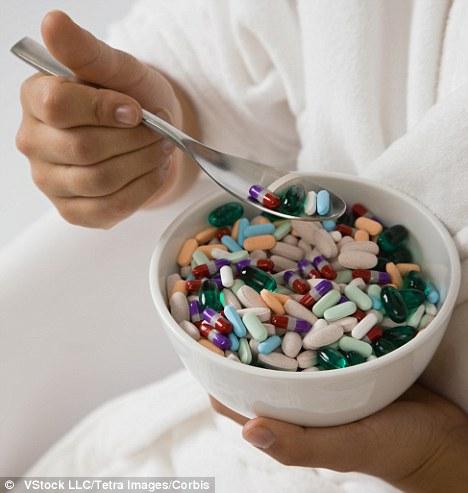 с помощью каких таблеток можно похудеть - YouTube