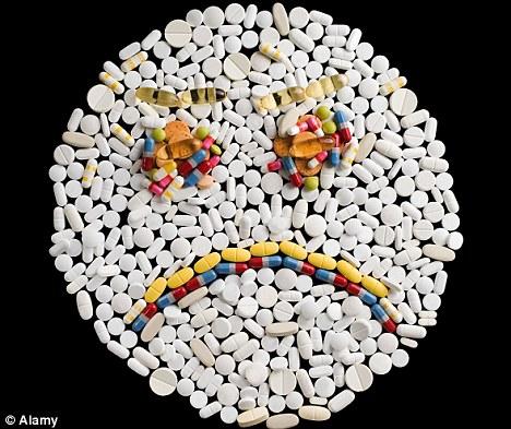 Types Of Drugs Drug Website 22