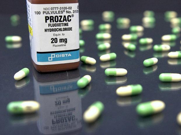 medicine online 24